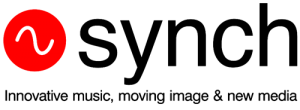 ΣΥΝΕΔΡΙΑ