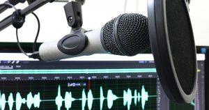 Μικρόφωνα: Είδη, ποιότητες και λειτουργίες