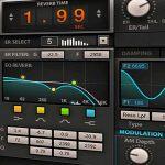 Reverb: Αντήχηση – Βάθος ακουστικού πεδίου