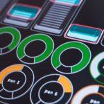 Λίγα λόγια για το  Open Sound Control (OSC)